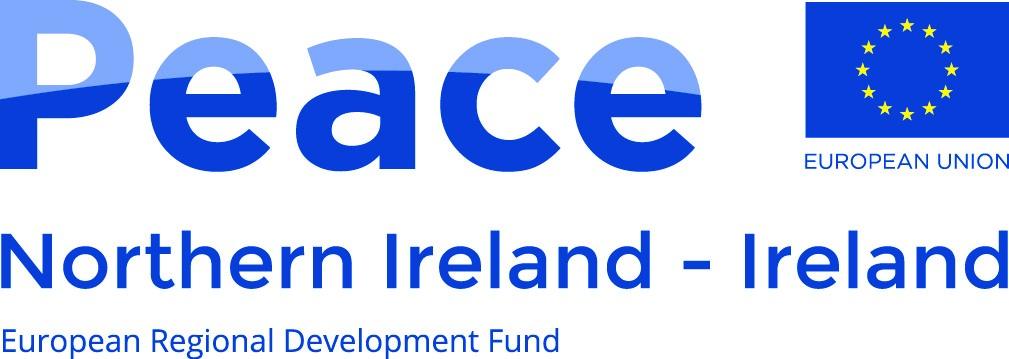 PEACE-IV-Logo