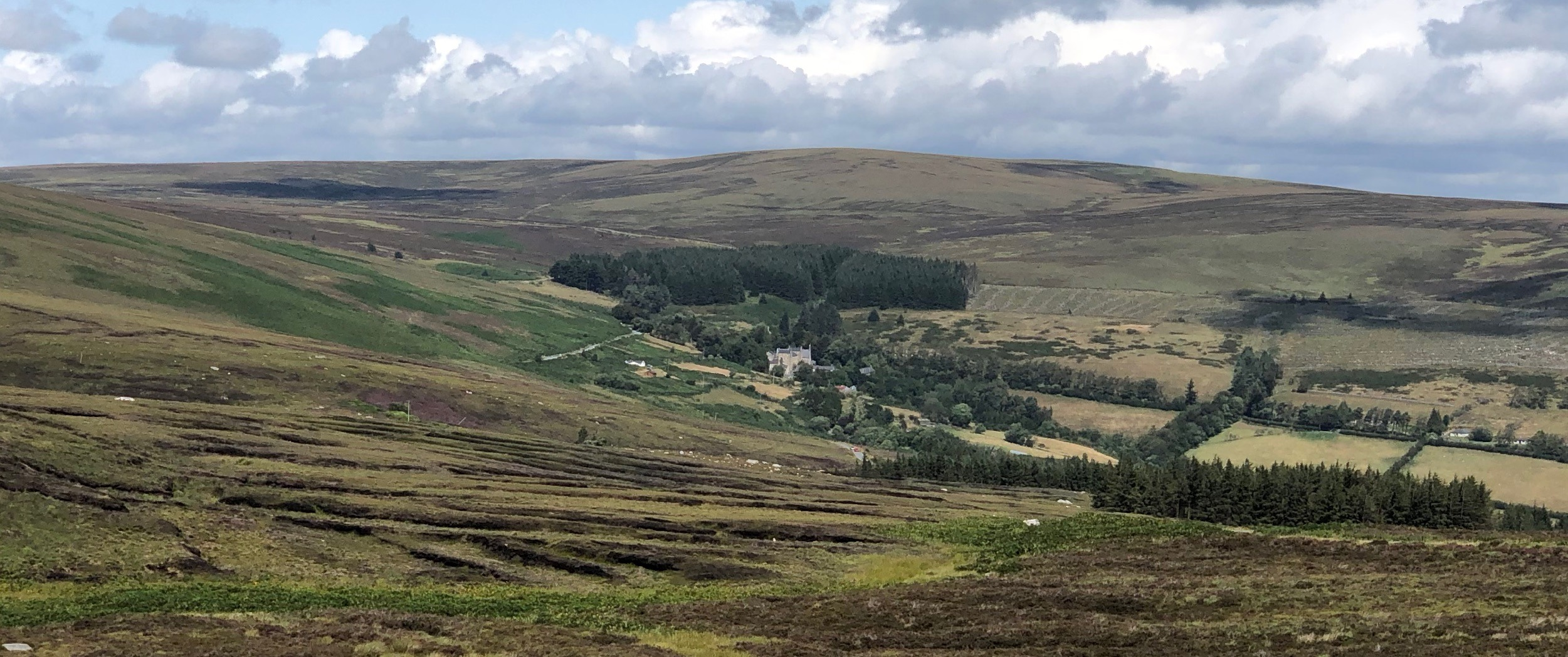 glencree-from-afar