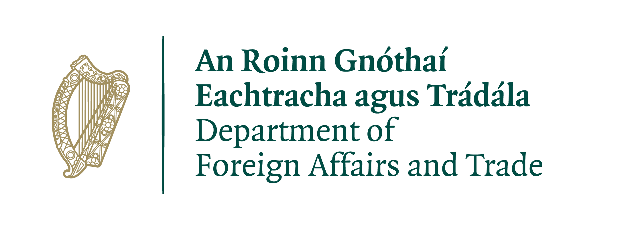 Irish_Department_of_Foreign_Affairs_and_Trade_logo