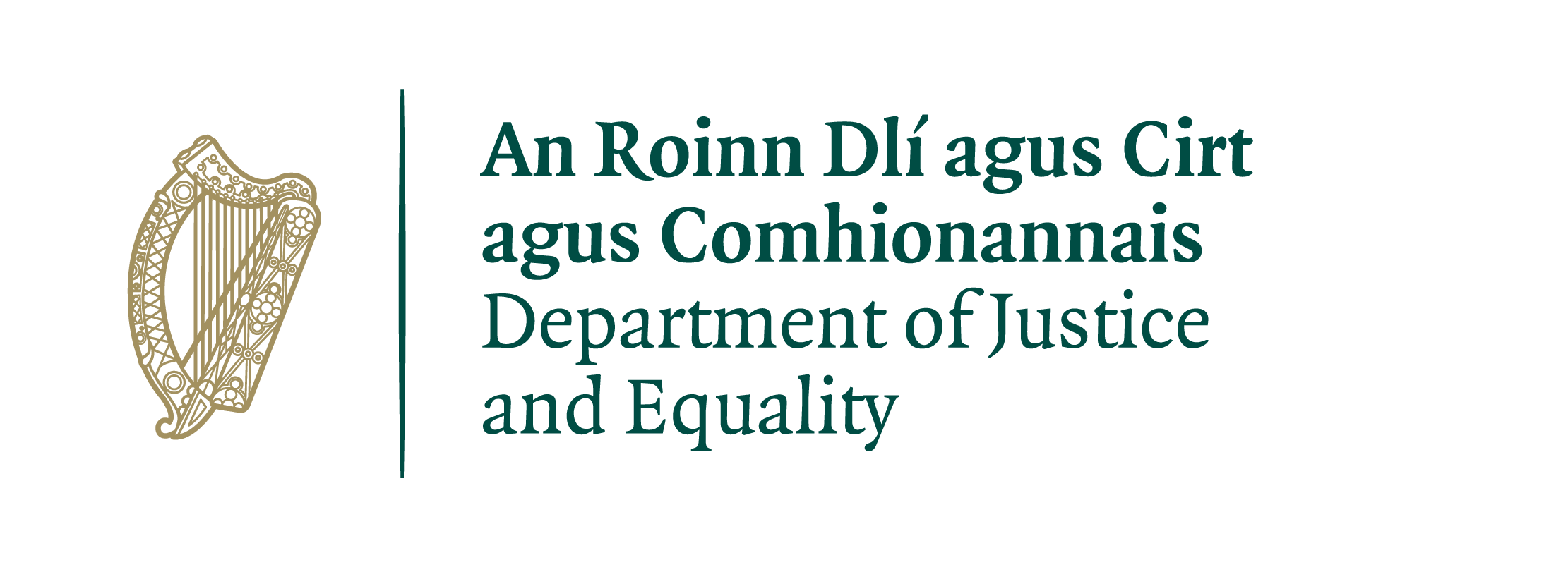 Irish_Department_of_Justice_and_Equality_logo