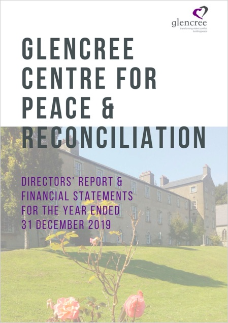 glencree_accounts2019