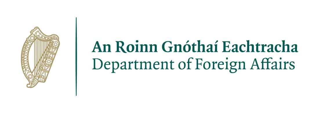 Logo_Foreign_Affairs_Standard