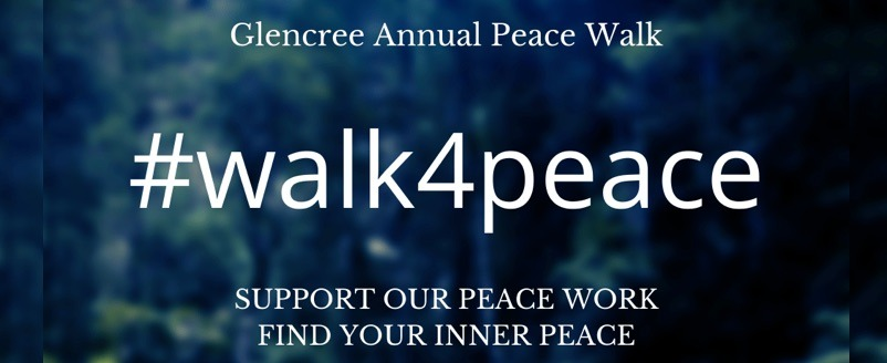 peacewalk_link