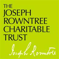 JRCT-logo-colour-high-resolution-003