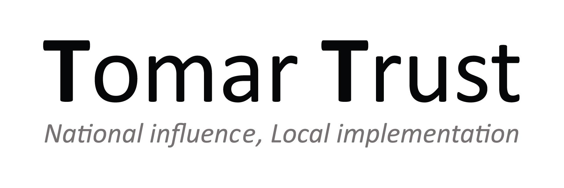 TomarTrust